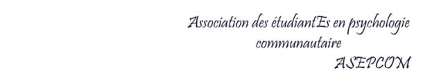 asepcom logo