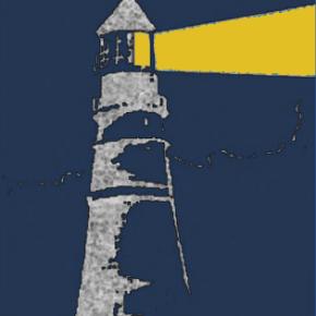 Le Centre d'activités et de références psychodynamique et humaniste (CARPH) : présentation ethistoire