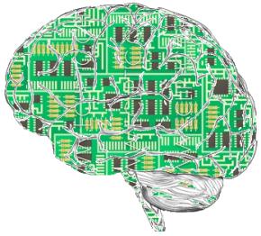 La programmation: un outil essentiel pour le chercheur enpsychologie