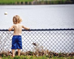 Autisme et approche ABA :témoignage