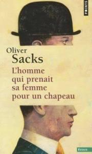 sacks1