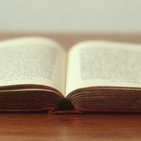 Revue de livre: Apprendre à lire: Des sciences cognitives à la salle de classe, sous la direction de StanislasDehaene