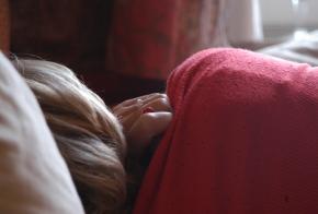 Vers un traitement préventif de la démence associée à la maladie de Parkinson : la piste dusommeil