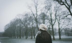 Boulimie : un récit de perte de contrôle et derétablissement