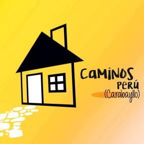 Projet Sacadò / Caminos Pérou –Fiche