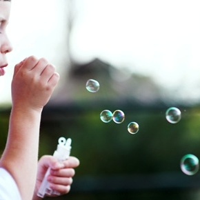 Expérience de stage: le Programme Caribou, une garderie thérapeutique pour les enfants avec un trouble du spectre de l'autisme(TSA)