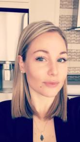 Après le Bac: Isabelle Lacroix O'Dowd – maîtrise en prévention et règlement desdifférends