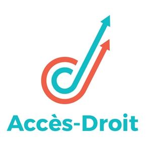 Accès-Droit – Fiche