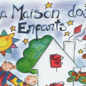 La Maison des Enfants de l'île de Montréal –Fiche