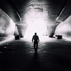 Suicide Action Montréal –Fiche