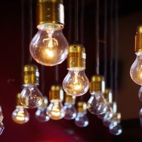 Génération d'idées –Fiche