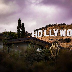 Réussite instantanée ou le mensonge tacite d'Hollywood