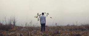 La prévention du suicide : une perspectivemasculine