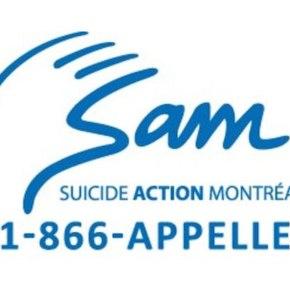 La prévention du suicide : comment puis-je ycontribuer?