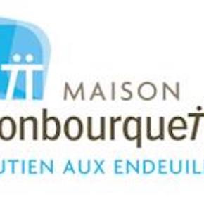 Maison Monbourquette –Fiche