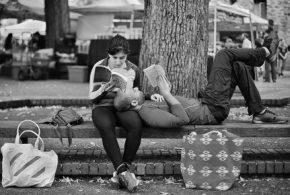 Psychologie positive et thérapie de couplecognitive-comportementale: une intégrationpossible?