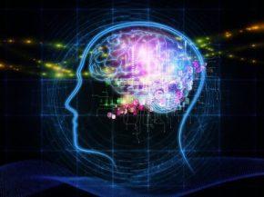 Avancées technologiques: doit-on craindre la disparition du métier depsychologue?