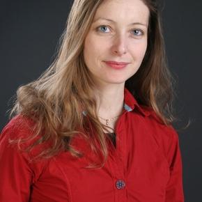 Florence Vinit, sur l'humain(e), dans toute sa complexité: Phénoménologie, herméneutisme, corporéité, cycleféminin…