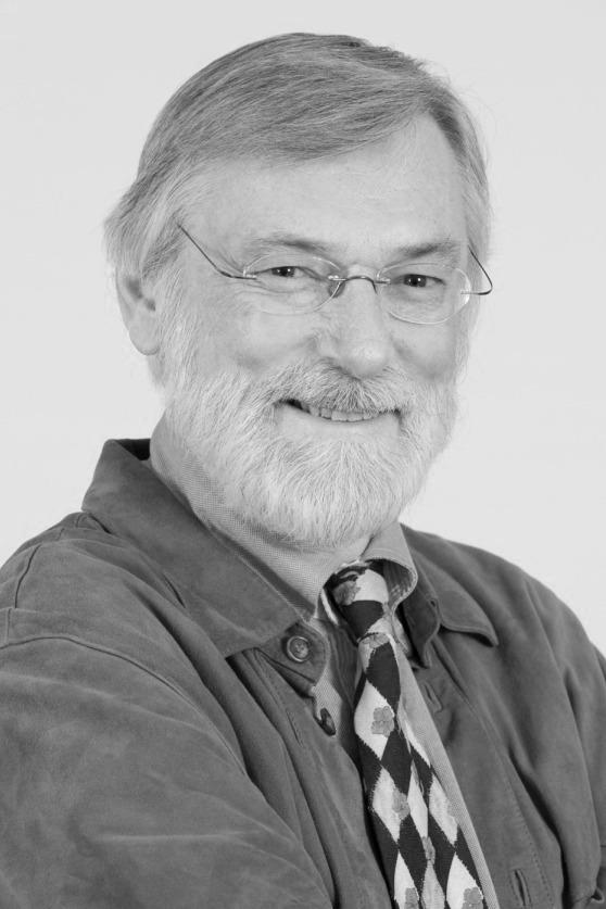 Gilles-Dupuis